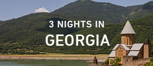 3-Nights-in-Georgia holidays