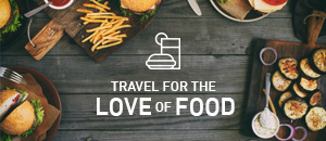 300x130-Travel-for-food