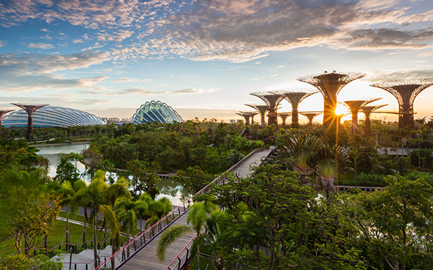Singapore holiday packages - Gallery 1