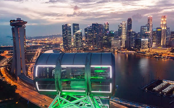Singapore holiday packages - Gallery 2