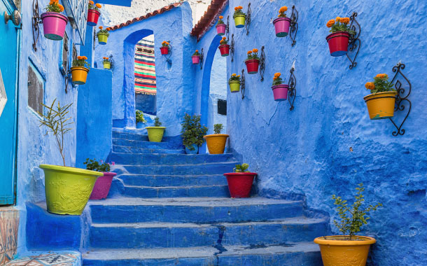 chefchaouen-in-morocco