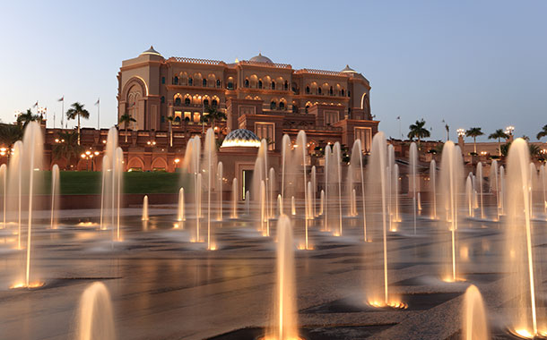 Emirates Palace_30