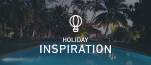 HolidayInspirationx130