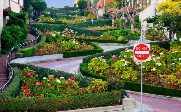 lombard-street-in-san-francisco