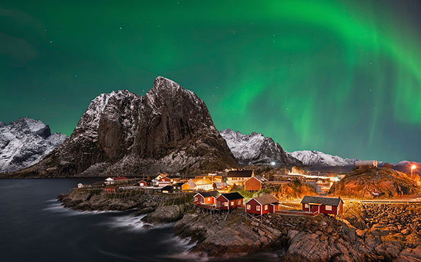 Northern-Lights-Norway20